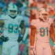 Suh, Wake Named To 2017 Pro Bowl Team